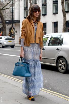 Fashion_Week_Streets_lofws20215_lfws_aw15_396