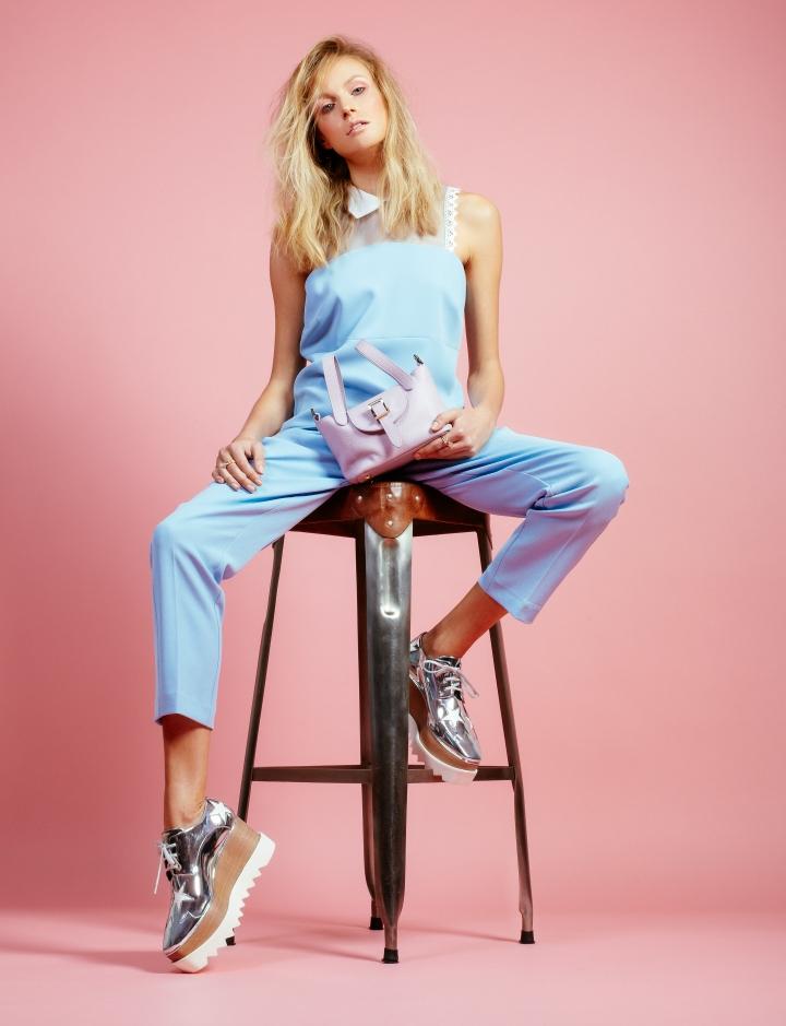 Pinko | Stella McCartney
