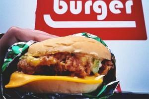 sheburgerfeatured-663x442