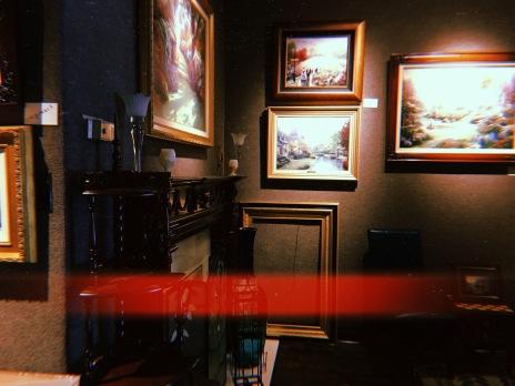 2018-08-03 15:45:36.525