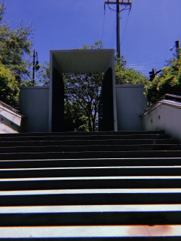 2018-08-03 15:48:52.571