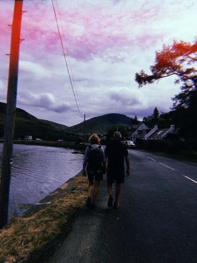 2018-07-28 23_46_01.644