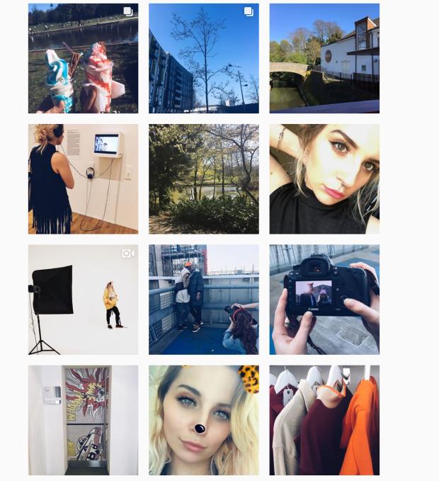 Screen Shot 2018-02-15 at 20.12.34