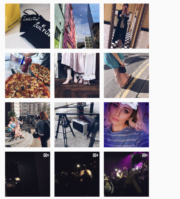 Screen Shot 2018-02-15 at 20.12.40